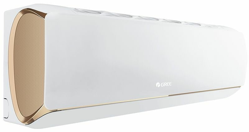 Gree G-Tech Inverter