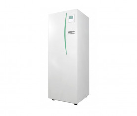 Гидромодуль Mitsubishi Electric EHST20C-VM6(E)CR2