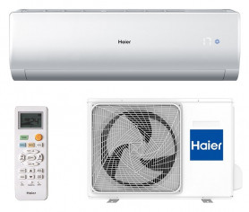 Кондиционер Haier AS07NM6HRA/1U07BR4ERA