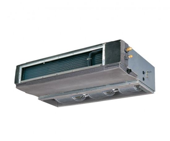 Купить внутренний блок кондиционера general climate кондиционеры в краснодаре установка